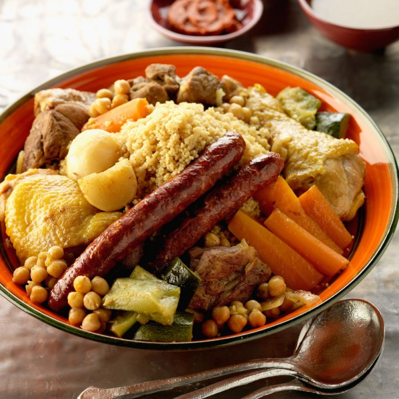 couscous-tunisien odelices